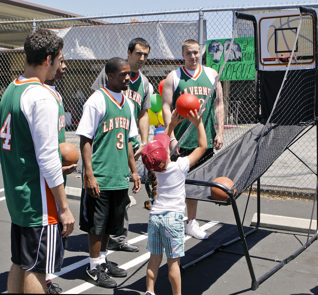 pomona valley workshop anthesis autism services The athletes worked with autistic adults and supported the efforts of pomona valley workshop to provide services for adults with developmental disabilities with a 400 percent increase in autism in california, these program are increasingly needed.