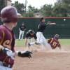 baseball 4/15/11