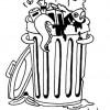 cartoon102811