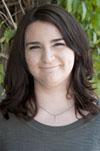 Lauren Creiman, News Editor