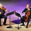 recital 11-18-11