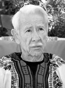 Lowell Brubaker