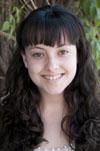Amanda Nieto, LV Life Editor