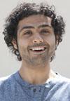 Karo Chakhlasyan, Staff Writer