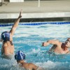 men's water polo 10-5-12