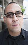 Brian Velez, LV Life Editor