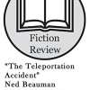 fiction review 3/8/13
