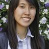 Emily Lau, News Editor