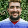 Jose Brambila, Assistant Sports Editor