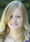 Leah Heagy, Photography Editor