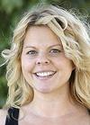 Jennifer Kitzmann, LV Life Editor