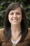 Samantha Sincock, Web Editor