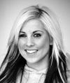 Madison Steff, News Editor