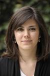 Natalie Veissalov, News Editor