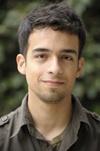 Mark Vidal, Arts Editor