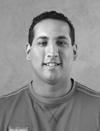 Galo Pesantes, Sports Editor