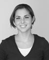Angie Gangi, Sports Editor