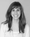 Kady Bell, Arts Editor