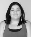 Laura Bucio, News Editor