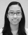 Nila Priyambodo, Managing Editor