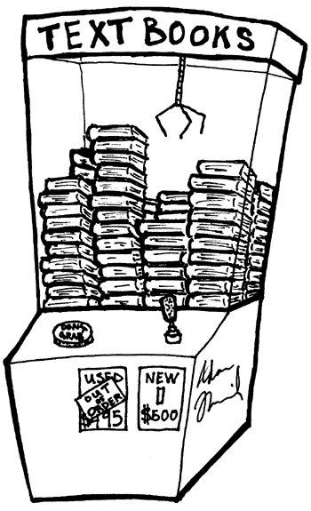 illustration by Adam Omernik