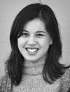 Jaclyn Roco, Editor in Chief