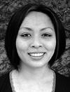 Melissa Lau, Features Editor