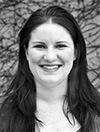 Kelly Serrano, Sports Editor