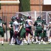 La Verne Football vs Whitworth  Football Game   Saturday September 7th   La Verne  50-24 L