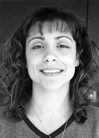 Amy Attiyah