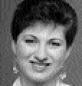 Monica Schwarze, Features Editor